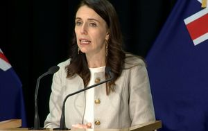 New Zealand extends lockdowns to two weeks as cluster grows
