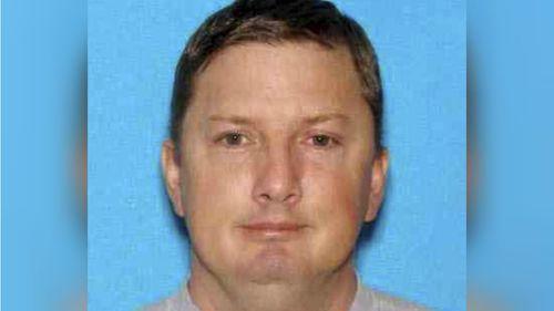 US prostitute may have shot dead serial killer: police
