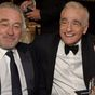 Robert De Niro gives update after tearing his quad muscle