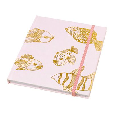 "<a href=""http://www.ikea.com/au/en/catalog/products/70364332/"" target=""_blank"">Ikea Eklog Notebook, $6.99.</a>"