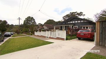 Calls for stamp duty refunds for WA retirees