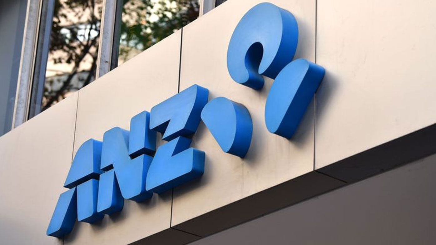 ANZ has admitted it should have shown more empathy toward suffering farmers.