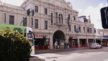 Popular Melbourne market among 380 virus exposure alerts