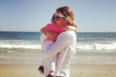 Happy Mother's Day !!!!!! #lovemygirls #lovetheirdad