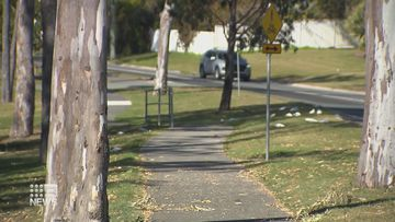 Man attacked, wife ordered to pay ransom on Gold Coast