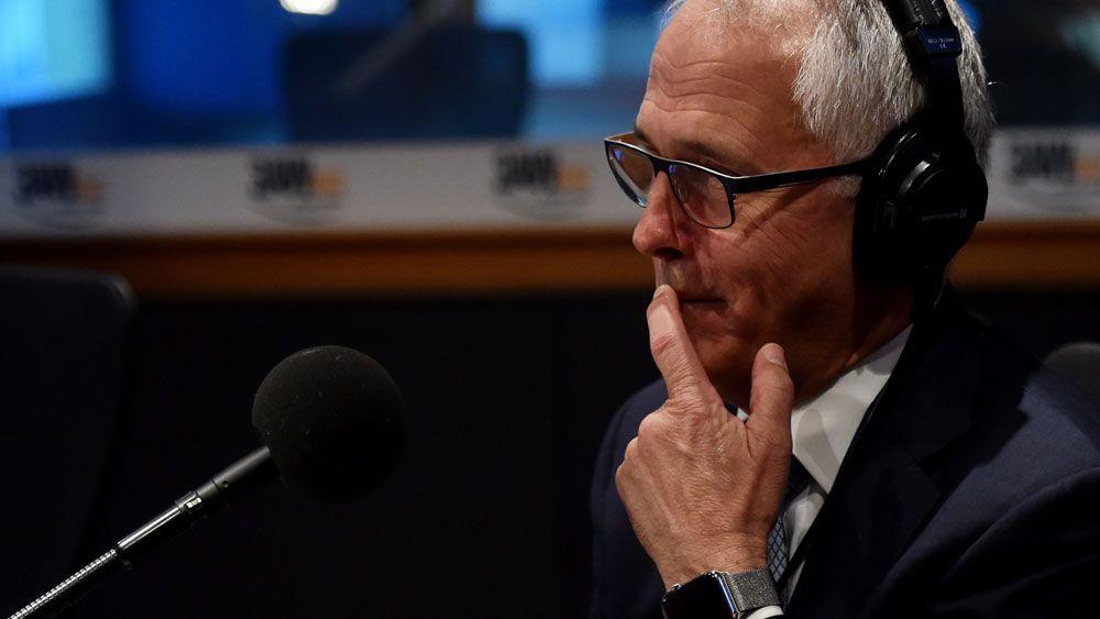 AFL: Prime Minister butchers Swans' song