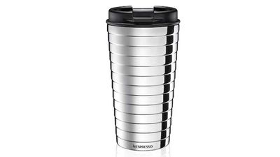 Nespresso keep cup