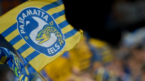 Eels bosses 'publicly flogged': lawyer