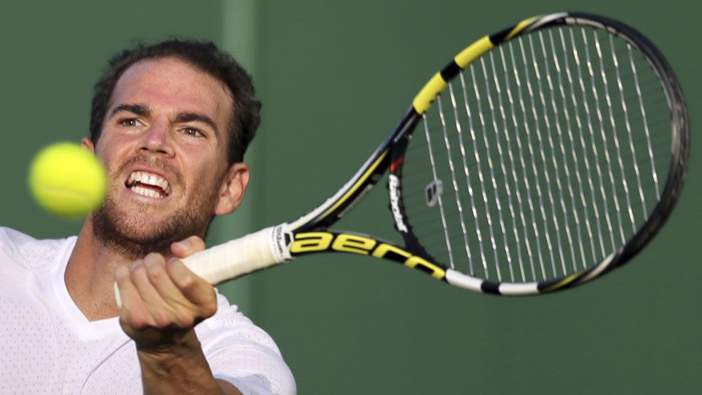 Frenchman Adrian Mannarino a bigger brat than Aussie Bernard Tomic after three different fines
