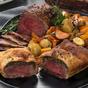 Woolworths unveils new winter food range