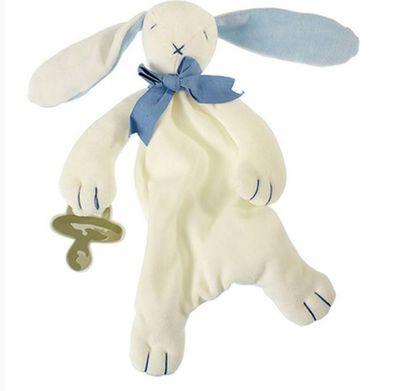 "<a href=""https://www.hipkids.com.au/buy/maud-n-lil-oscar-the-bunny-comforter-blue-white/MNL-OCEB-021?utm_source=GoogleShopping&utm_medium=cpc&utm_campaign=Google+Shopping&gclid=EAIaIQobChMIjKeDzuGo1QIVngcqCh0MUQd3EAQYASABEgJk5vD_BwE"" target=""_blank"" draggable=""false"">Maud n' Lil Oscar The Bunny, $49.95.</a><br />"