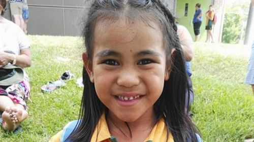 Five-year-old kindergartner killed by a truck on NSW Central Coast identified