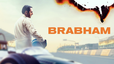 'Brabham' offers a fascinating look at the racing legend's career.