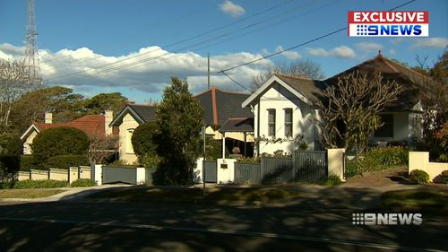 Both state and federal governments have to cooperate for the plan to succeed. Picture: 9NEWS