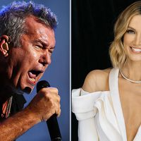 Australia's biggest music stars to appear at Music From the Home Front