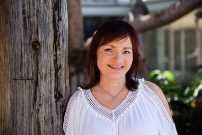 Patsy Bennett