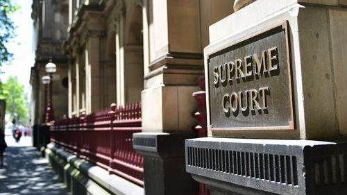 Melbourne woman granted bail after allegedly ordering husband to kill ex-lover