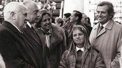 Holland király Willem-Alexander: életrajz