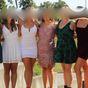 School slammed for refusing female students entry to formal over dress length