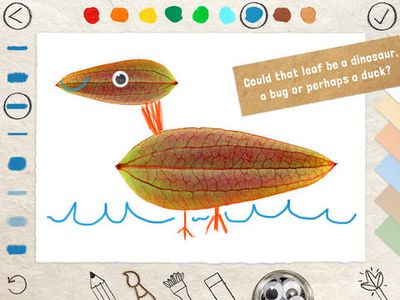 "<a href=""https://itunes.apple.com/au/app/tiny-nature-artist/id896494839?mt=8%27"" target=""_blank"">Tiny Nature Artist, $2.99.</a>"