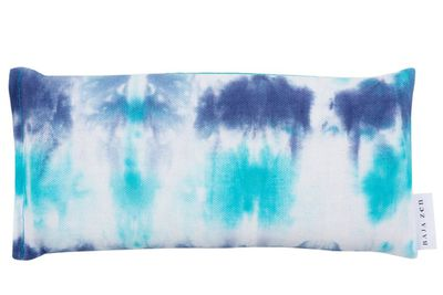<strong>Herbal Eye Pillow, $31.40</strong>