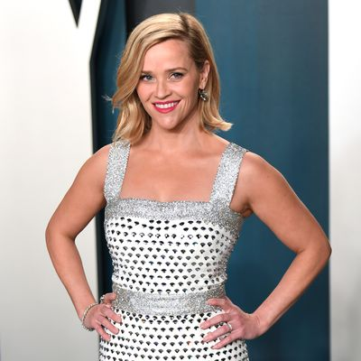 Reese Witherspoon — $52 million