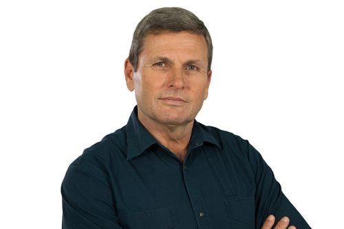 Chris Uhlmann.