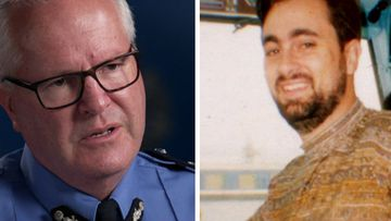 Claremont killer could have committed more crimes, top cop says