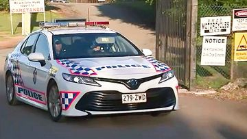 Queensland Police are this afternoon investigating the death of a 16-year-old boy following a fatal dirt bike incident in Brisbane's north.