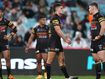 NRL Grand Final 2020 player ratings: Who starred and who flopped?