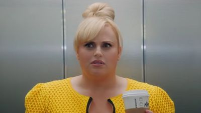 Rebel Wilson High Court bid rejected
