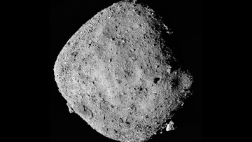 While NASA's OSIRIS-REx mission spent more than two years orbiting Bennu, it was able to gather unprecedented information as well as a sample that is currently heading back to Earth and expected to arrive in September 2023.