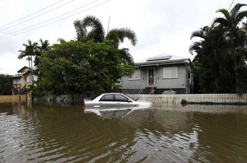 6500 insurance claims worth $80 million logded