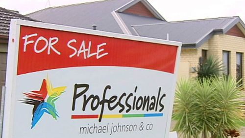 Plan for NSW home buyers to pay stamp duty over five years