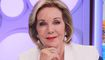 Ita Buttrose says she quit 'Studio 10' two days before Jessica Rowe
