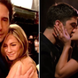 Jennifer Aniston comments on rumoured relationship with David Schwimmer
