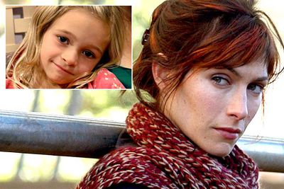 <B>How she died:</B> While playing happily in the park with her mum (Claudia Karvan), eight-year-old Lou (Alex Cook) dies, without any warning, by an undetected heart defect. <I>No one</I> saw this coming. After Lou dropped like a ragdoll, one of TV's most intense scenes <I>ever</I> ensued, transforming the Australian drama into something raw, bleak and chilling.