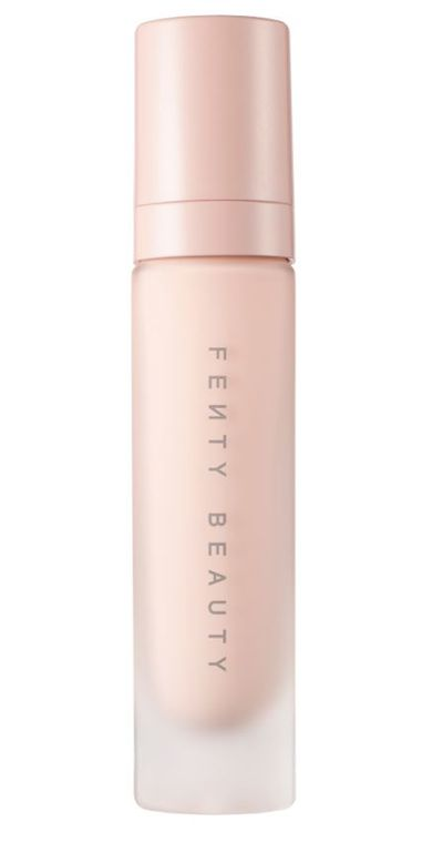 Fenty Beauty Pro Filt'r Instant Retouch Primer 32ml - Soft Matte, $46<br> <br> A shine-stopping, pore-diffusing primer that smooths the way for better foundation
