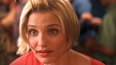 20th anniversary of There's Something about Mary