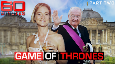 Game of Thrones: Part two