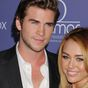Miley Cyrus lost her virginity to Liam Hemsworth at 16