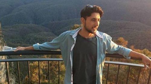 Teens accused of murdering Queanbeyan service station worker Zeeshan Akbar to undergo DNA testing