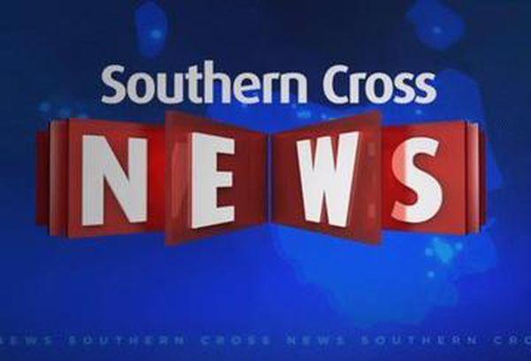 Southern Cross News