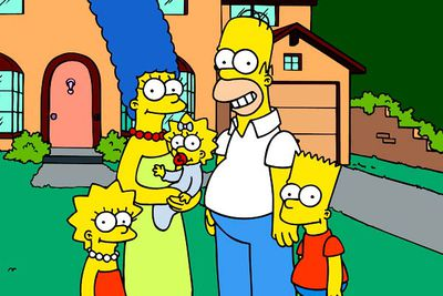 "<B>Notable residents:</B> The Simpson family, comprised of Homer, Marge, Bart, Lisa and baby Maggie.<br/><br/><B>Why you should stay away:</B> Though Springfield was once so well-off that all the streets were literally paved with gold, it's gone downhill since then. <I>Newsweek</I> deemed it ""America's crud bucket"" and Time dubbed it ""America's worst city"". Add to that a corrupt police force, a creaky nuclear plant and moronic citizens, and you start to see why Springfield is not a place you should visit (not that you could go there even if you wanted to &mdash; its precise location has been undetermined for more than two decades)."