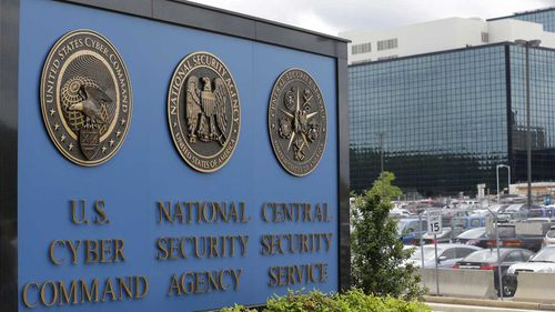 A National Security Agency contractor is responsible for the biggest data breach in US history.