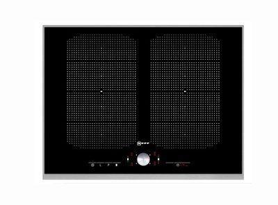 Neff T54T75N2 induction cooktop, $3,699