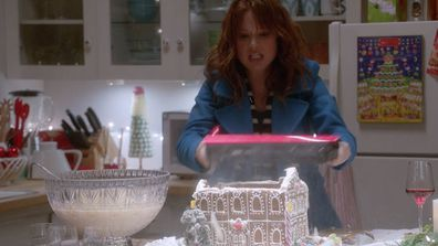 The Mindy Project Christmas Episode