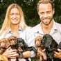 James Middleton melts hearts with adorable Instagram video