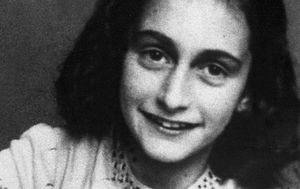 Hi-tech breakthrough could finally solve who betrayed Anne Frank