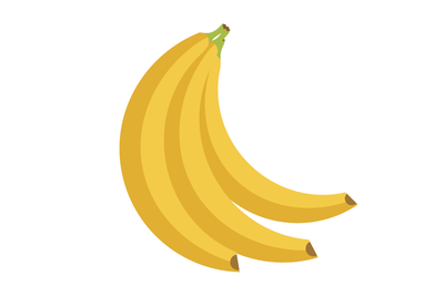 3. How many calories in a banana